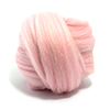 Merino garn Candy Floss 84