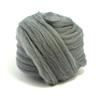 Merino garn Granite 303