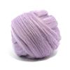 Merino garn Lavender 53