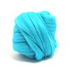 Merino garn Turquoise 86